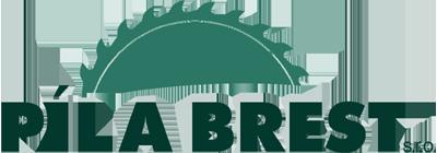 pilabrest-logo